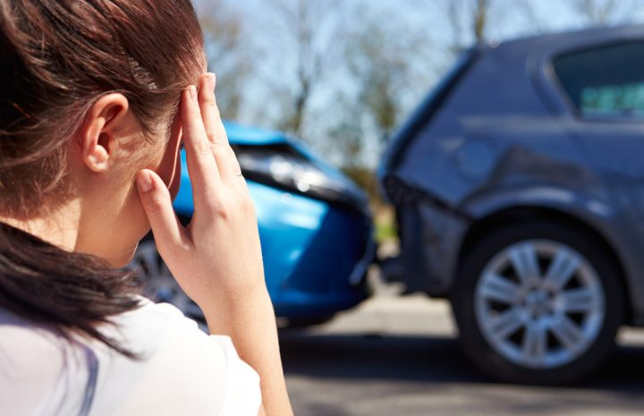 How to Keep your Car Insurance Low
